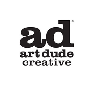 Art Dude Creative