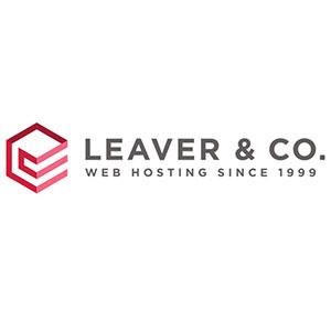 Leaver & Co.
