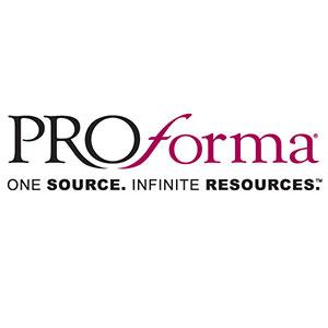 Proforma Printelligence