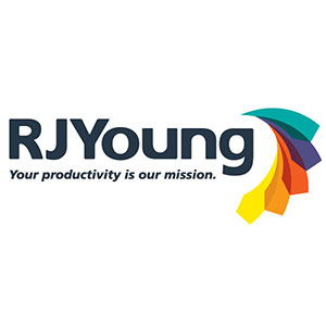 RJ Young