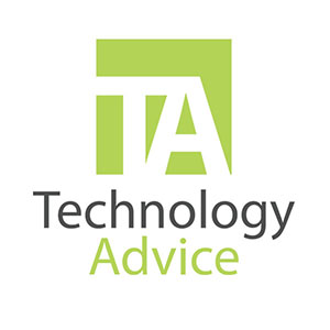 Technology Advice