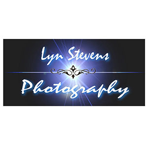 Lyn Stevens Photography