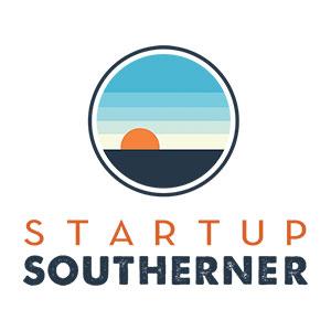 Startup Southerner