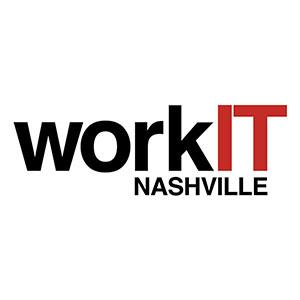 WorkIT Nashville