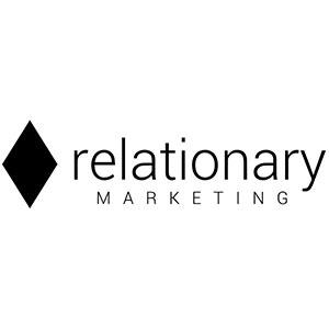 Relationary Marketing