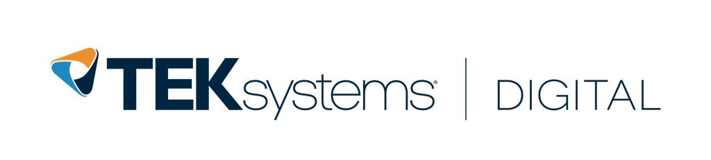 TEKsystems Digital