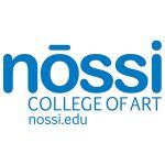 Nossi College of Art